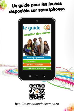 Guide insertion des jeunes