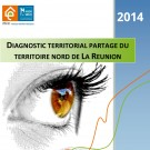 Le diagnostic territorial nord 2014