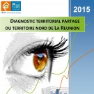Le diagnostic territorial nord 2015