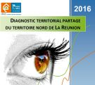 Le diagnostic territorial nord 2016