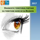 Le diagnostic territorial nord 2017